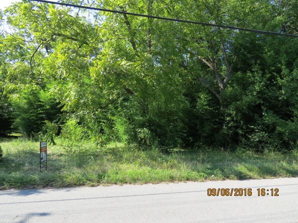 null bed null bath Vacant Land at 1038 Flint Hill St Rock Hill, SC, 29730 is for sale at 10k - 1 of 5