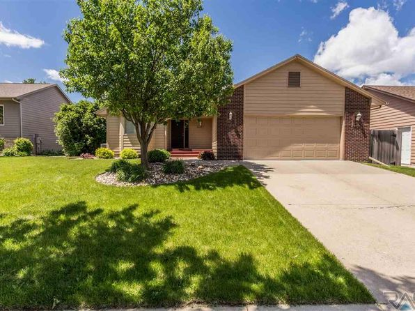 3 bed 3 bath Single Family at 6305 S Mogen Ave Sioux Falls, SD, 57108 is for sale at 218k - 1 of 19