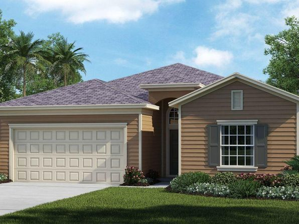 4 bed 3 bath Single Family at 7224 Blairton Way Jacksonville, FL, 32222 is for sale at 249k - 1 of 2