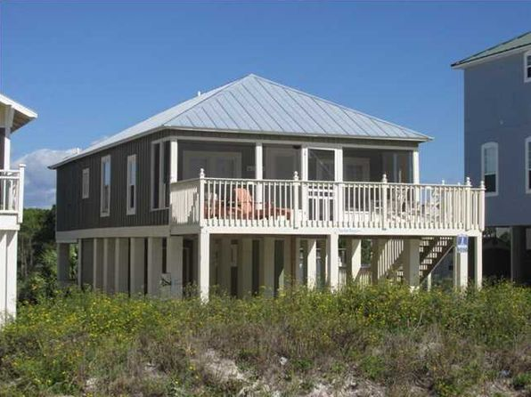 2 bed 2 bath Single Family at 240 WHITE SANDS DR PORT ST JOE, FL, 32456 is for sale at 353k - 1 of 25