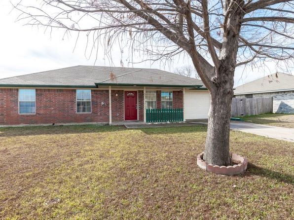 3 bed 1 bath Single Family at 124 Liesa St Alvarado, TX, 76009 is for sale at 125k - 1 of 30