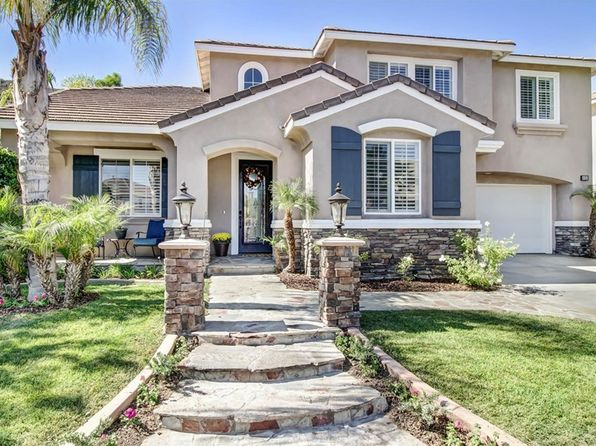 5 bed 3 bath Single Family at 38253 Placer Creek St Murrieta, CA, 92562 is for sale at 505k - 1 of 35