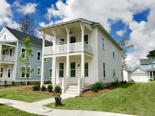 3 bed 2.5 bath Single Family at 1572 Cranes Nest Rd Mount Pleasant, SC, 29466 is for sale at 425k - 1 of 21