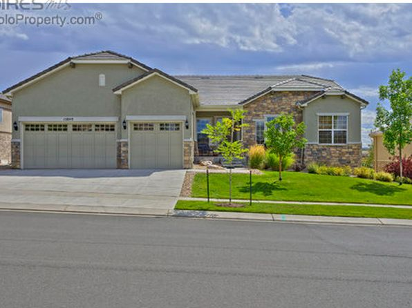 anthem ranch broomfield real estate broomfield co