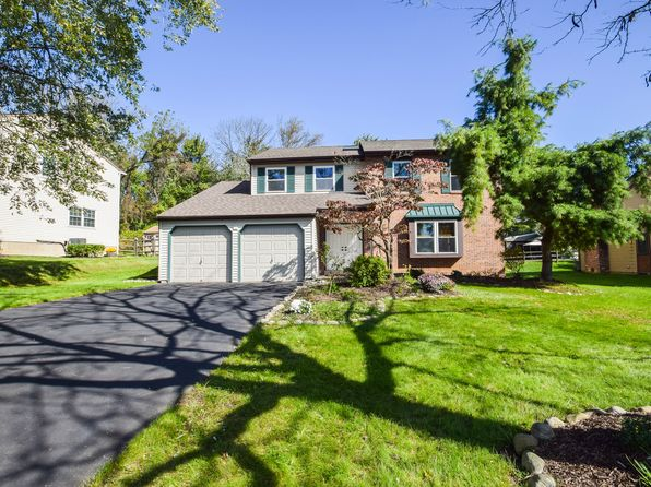 stone house newtown real estate newtown pa homes for sale zillow rh zillow com
