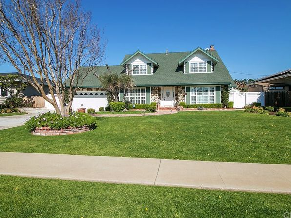 4 bed 3 bath Single Family at 17561 EDDY DR SANTA ANA, CA, 92705 is for sale at 880k - 1 of 33