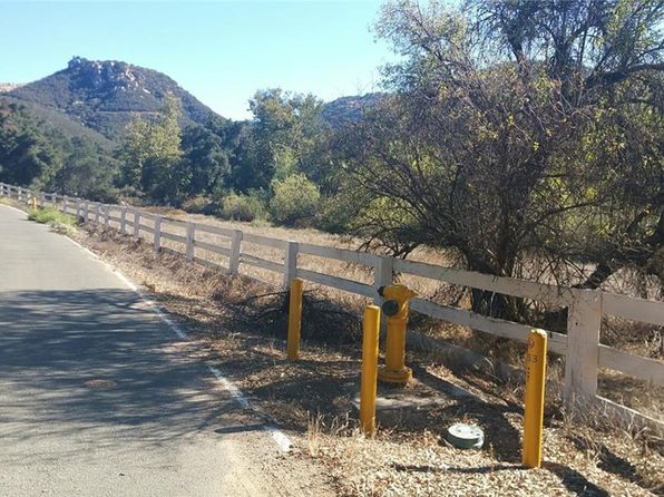 null bed null bath Vacant Land at 18170 Hombre Ln Murrieta, CA, 92562 is for sale at 250k - 1 of 20