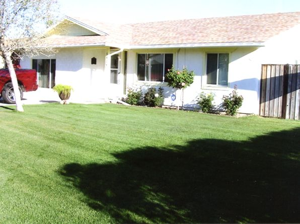 3 bed 1.75 bath Single Family at 5828 W Marconi Ave Glendale, AZ, 85306 is for sale at 300k - 1 of 48