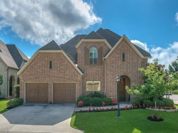 4 bed 3 bath Single Family at 8822 Van Allen Dr The Woodlands, TX, 77381 is for sale at 450k - 1 of 32