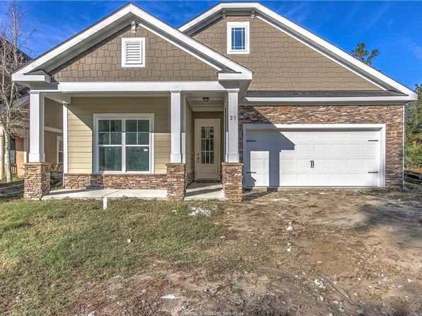 2 bed 2 bath Single Family at 21 FORDING CT BLUFFTON, SC, 29910 is for sale at 359k - 1 of 7