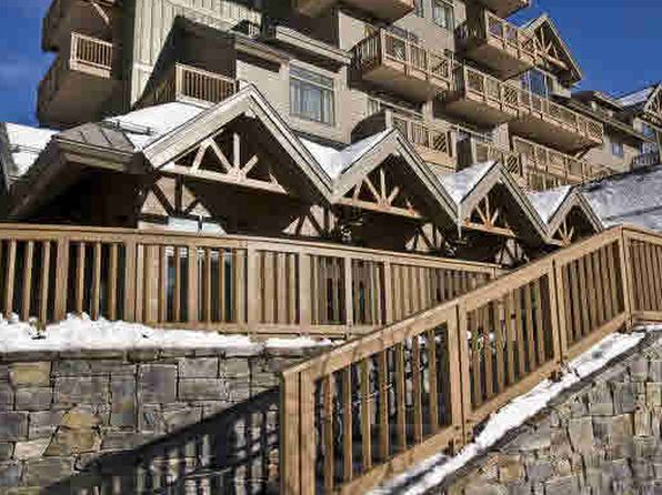 3 bed 4 bath Condo at 7412 Mountain Rd Stowe, VT, 05672 is for sale at 160k - 1 of 8