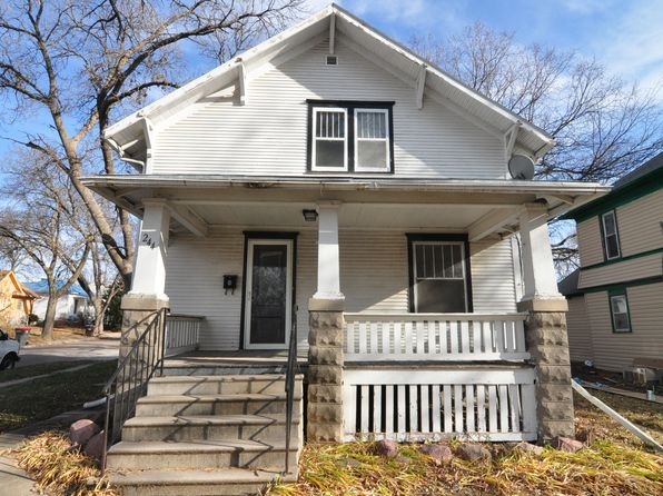 3 bed 2 bath Single Family at 244 N 31st St Lincoln, NE, 68503 is for sale at 55k - 1 of 17