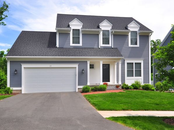 CT Real Estate Connecticut Homes For Sale Zillow