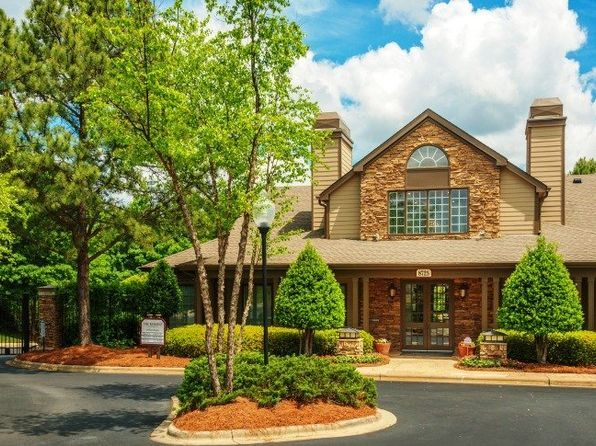 Zillow Apartments Charlotte Nc