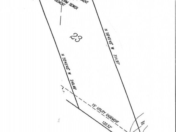 null bed null bath Vacant Land at 23 Mountain Laurel Way Union, KY, 41091 is for sale at 68k - google static map