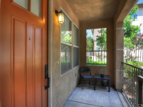 1 bed 1 bath Condo at 10445 Arcade Ln Whittier, CA, 90603 is for sale at 223k - 1 of 18