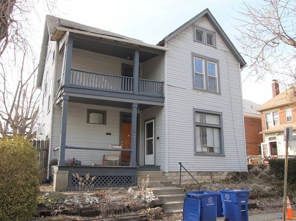 Sensational Rental Listings In The Ohio State University Columbus 40 Download Free Architecture Designs Salvmadebymaigaardcom