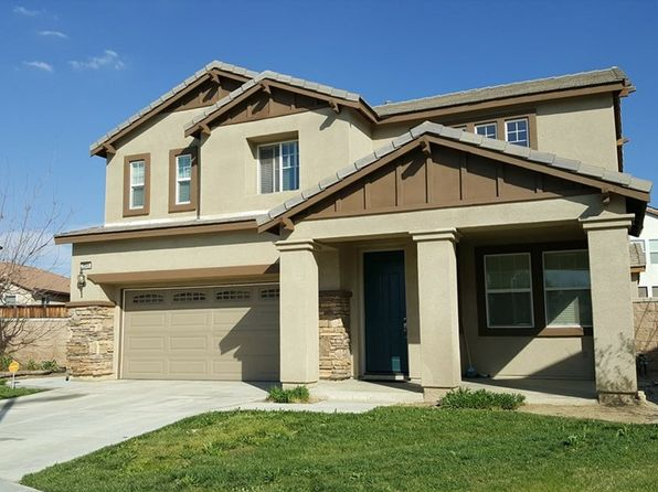 4 bed 3 bath Single Family at 3045 Caper Bush Ct Hemet, CA, 92545 is for sale at 285k - 1 of 8
