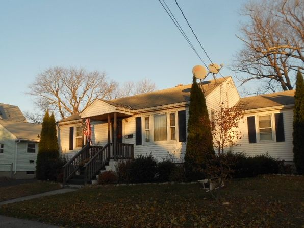 Connecticut Foreclosures Amp Foreclosed Homes For Sale