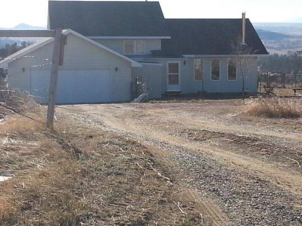 3 bed 3 bath Vacant Land at 66 Stene Rd Joliet, MT, 59041 is for sale at 280k - 1 of 16