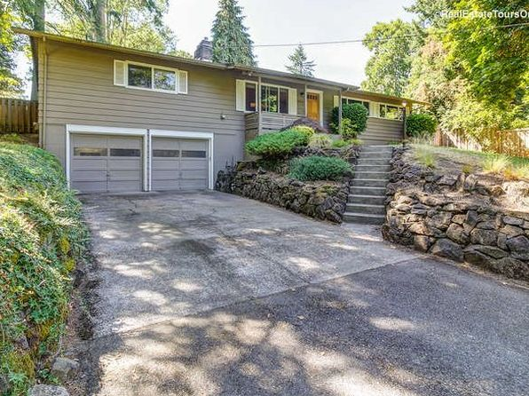 4 bed 2 bath Single Family at 1024 Gans St Lake Oswego, OR, 97034 is for sale at 495k - 1 of 28