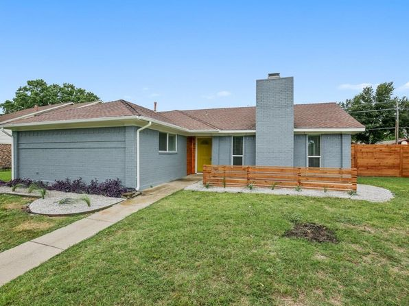3 bed 2 bath Single Family at 1708 Damian Way Richardson, TX, 75081 is for sale at 285k - 1 of 28