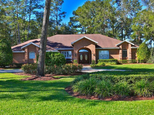 4 bed 4 bath Single Family at 7267 SE 12th Cir Ocala, FL, 34480 is for sale at 825k - 1 of 43