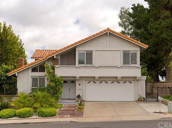 4 bed 3 bath Single Family at 27022 Venado Dr Mission Viejo, CA, 92691 is for sale at 779k - 1 of 28