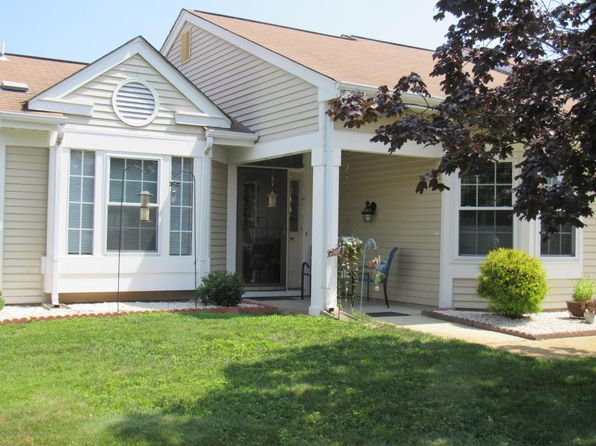 2 bed 2 bath Single Family at 1093A Canterbury Dr Manchester, NJ, 08759 is for sale at 175k - 1 of 24
