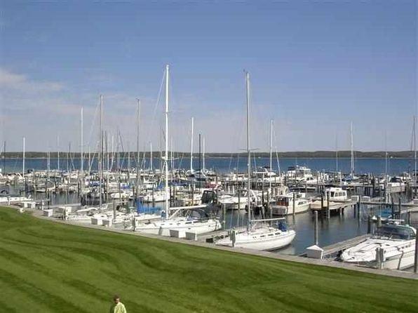 charlevoix michigan real estate charlevoix mi newest real estate listings zillow