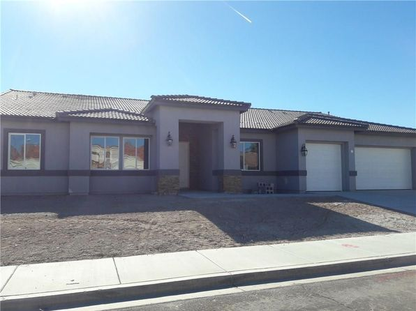 4 bed 4 bath Single Family at 391 E Rancho Dr Henderson, NV, 89015 is for sale at 535k - 1 of 5