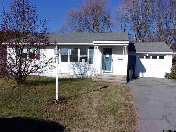 2 bed 1 bath Single Family at 22 Lee Ave Gloversville, NY, 12078 is for sale at 65k - 1 of 14