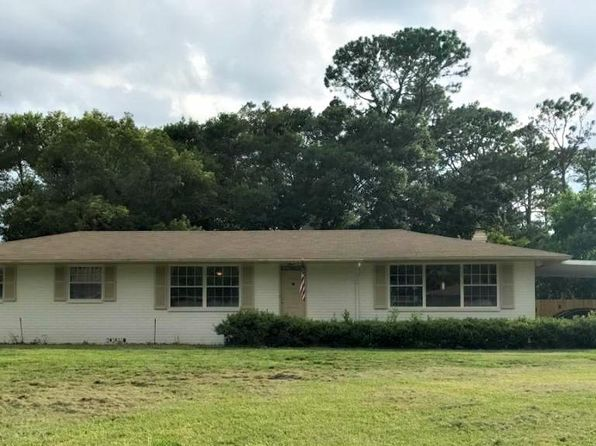 3 bed 2 bath Single Family at 7154 Diamond Head Rd Jacksonville, FL, 32216 is for sale at 185k - 1 of 9