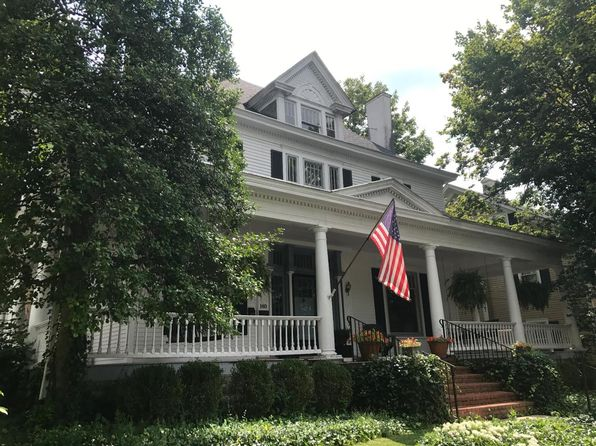5 bed 4 bath Single Family at 140 Boone Ave Winchester, KY, 40391 is for sale at 259k - 1 of 63