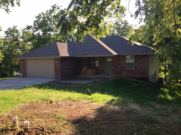 3 bed 2 bath Single Family at 108 Boeckman Dr Jefferson City, MO, 65109 is for sale at 163k - 1 of 6