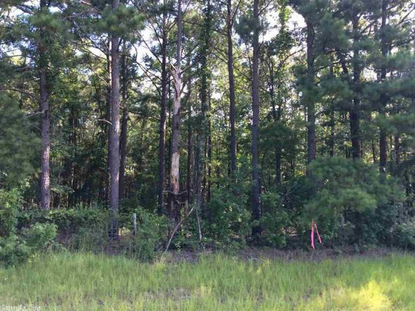 null bed null bath Vacant Land at 79 Bypass Bearden, AR, 71720 is for sale at 6k - google static map