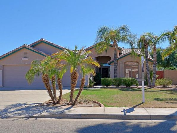 3 bed 2 bath Single Family at 6959 W Villa Chula Glendale, AZ, 85310 is for sale at 340k - 1 of 41