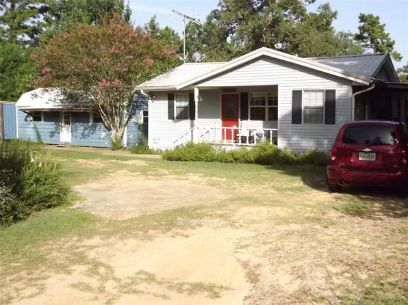 3 bed 2 bath Single Family at 1579 W Old Livingston Hwy Woodville, TX, 75979 is for sale at 120k - 1 of 14