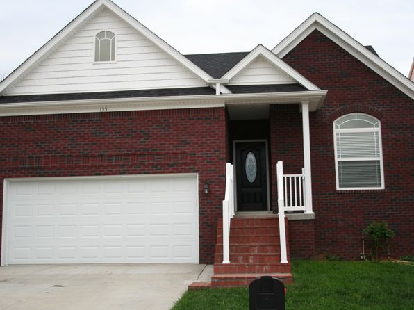 3 bed 2 bath Single Family at 135 Bobby Jones Blvd Frankfort, KY, 40601 is for sale at 159k - 1 of 20