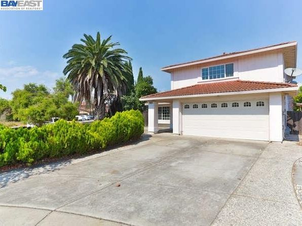 4 bed 3 bath Single Family at 33057 Brockway Ct Union City, CA, 94587 is for sale at 960k - 1 of 30