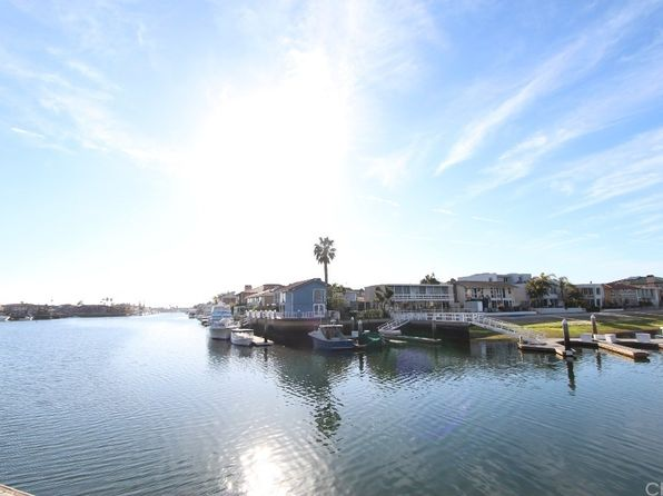 3 bed 4 bath Condo at 16439 Wimbledon Ln Huntington Beach, CA, 92649 is for sale at 1.50m - 1 of 30