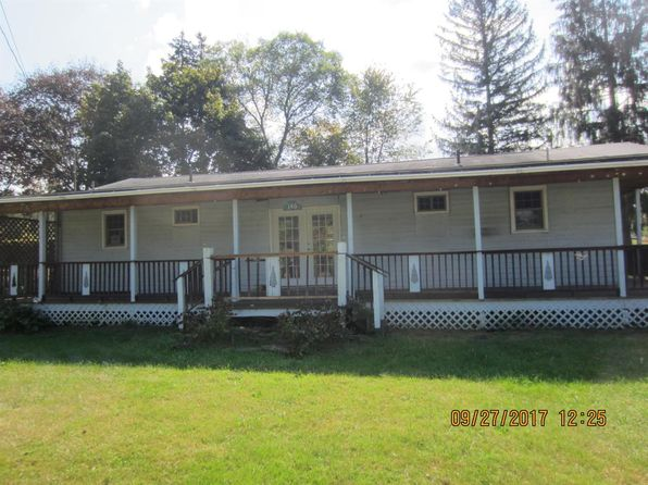 2 bed 2 bath Single Family at 146 Johnston Cir Sidney, NY, 13838 is for sale at 30k - 1 of 21