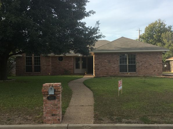 3 bed 2 bath Single Family at 610 Aspen Incline Dr Hewitt, TX, 76643 is for sale at 198k - 1 of 21