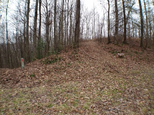 null bed null bath Vacant Land at 00 Fawn Trl Nantahala, NC, 28781 is for sale at 39k - 1 of 12