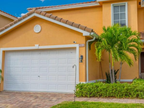 3 bed 3 bath Single Family at 2916 SW Venice Ct Palm City, FL, 34990 is for sale at 329k - 1 of 19
