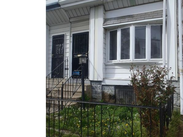 3 bed 1 bath Townhouse at 6247 Larchwood Ave Philadelphia, PA, 19143 is for sale at 135k - 1 of 47