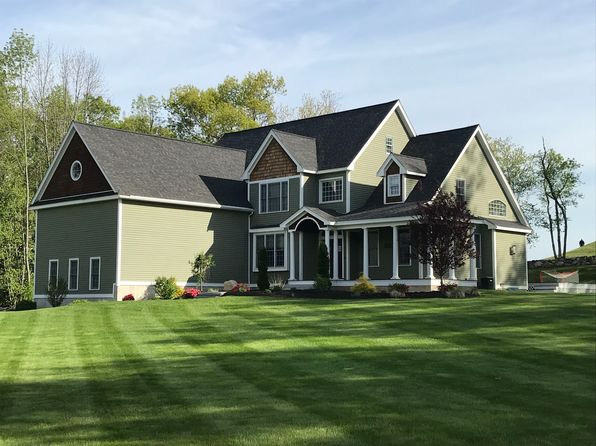 Homes For Sale By Owner In Salem Nh