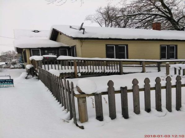 2 bed 1 bath Single Family at 328 E Dale Ave Muskegon, MI, 49442 is for sale at 25k - 1 of 9