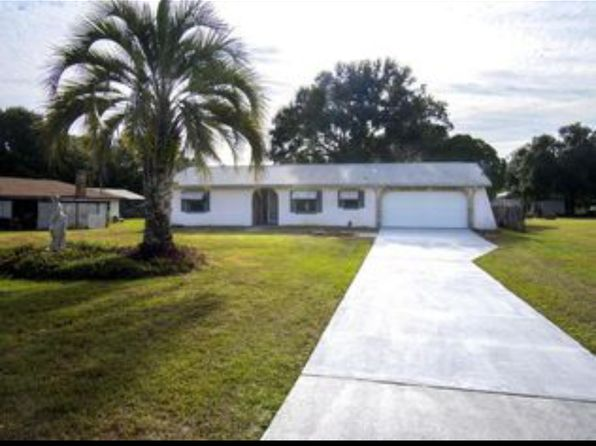 2 bed 2 bath Single Family at 7380 E Applewood Dr Inverness, FL, 34450 is for sale at 110k - 1 of 33