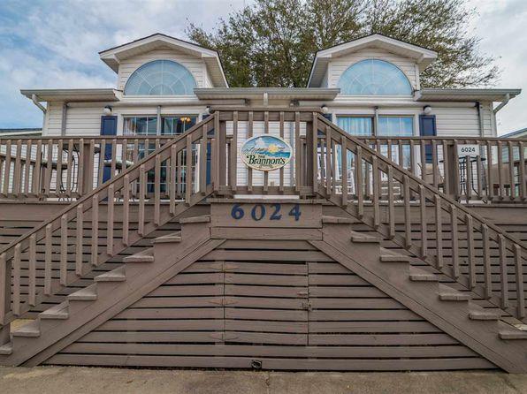 In Ocean Lakes - Surfside Beach Real Estate - Surfside Beach SC